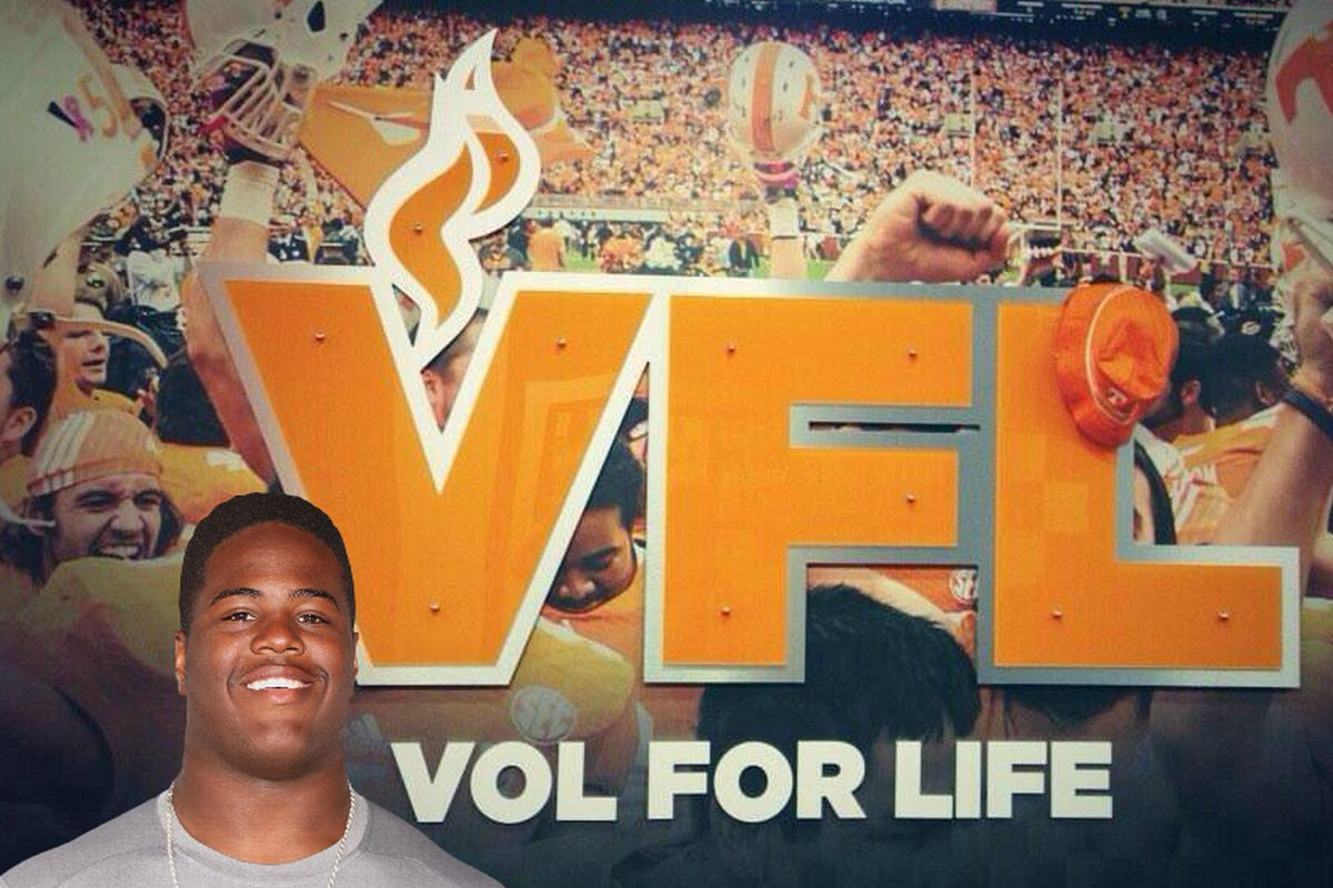 Welcome home, Kahlil!