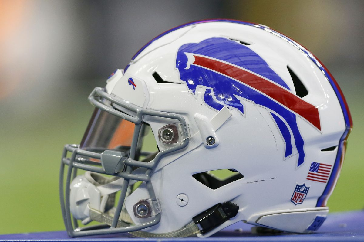 AFC East Roundup: Injury Report