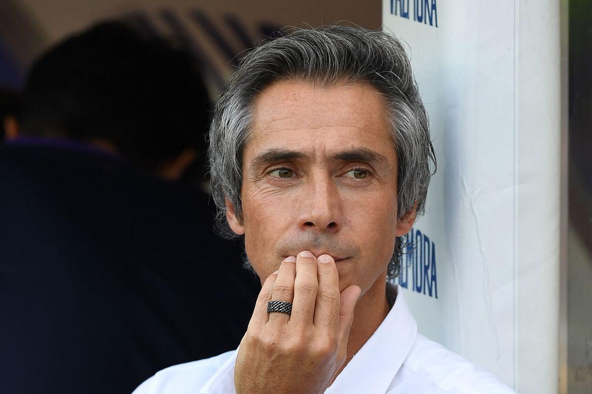 FC Torino v ACF Fiorentina - Serie A