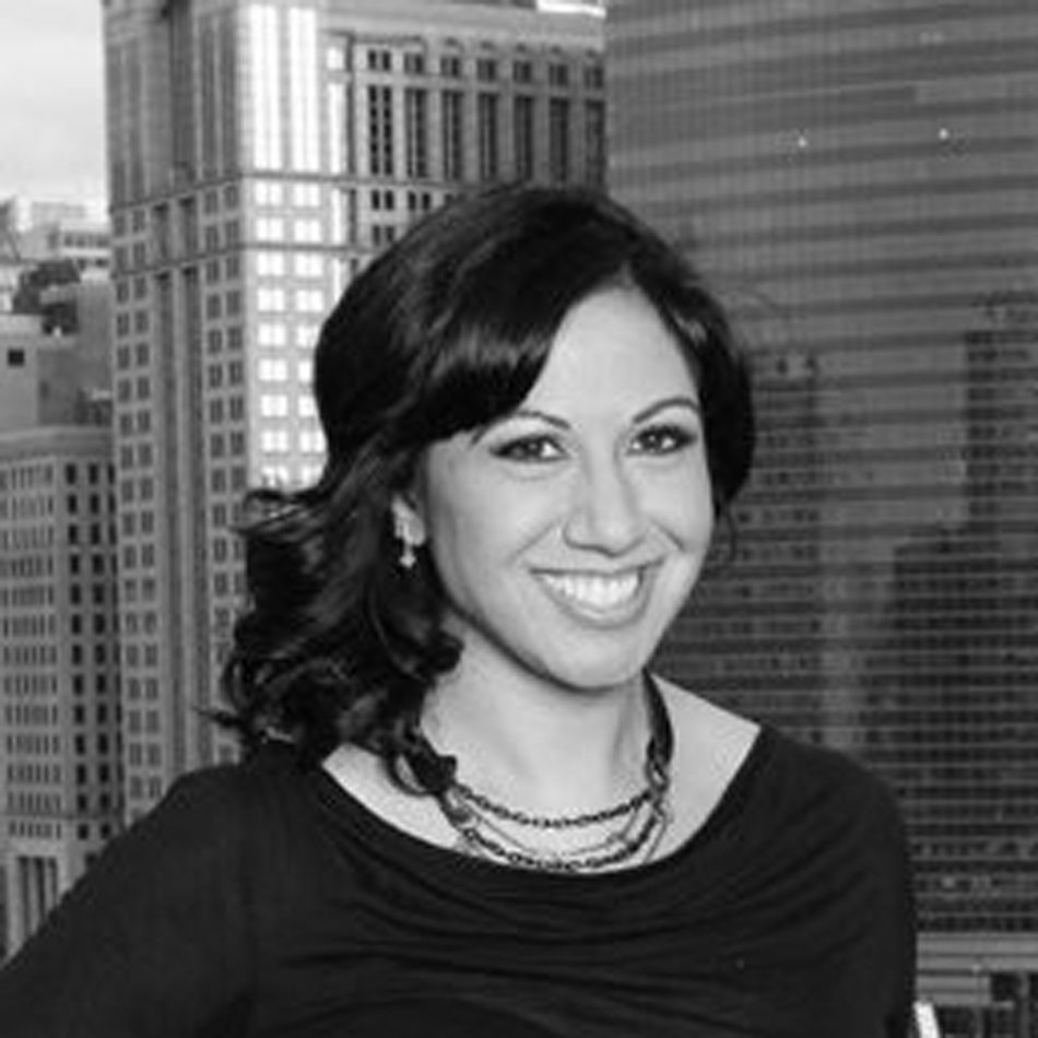Brinda Gupta, a Chicago businesswoman, fell victim to a sophisticated digital payment scam.