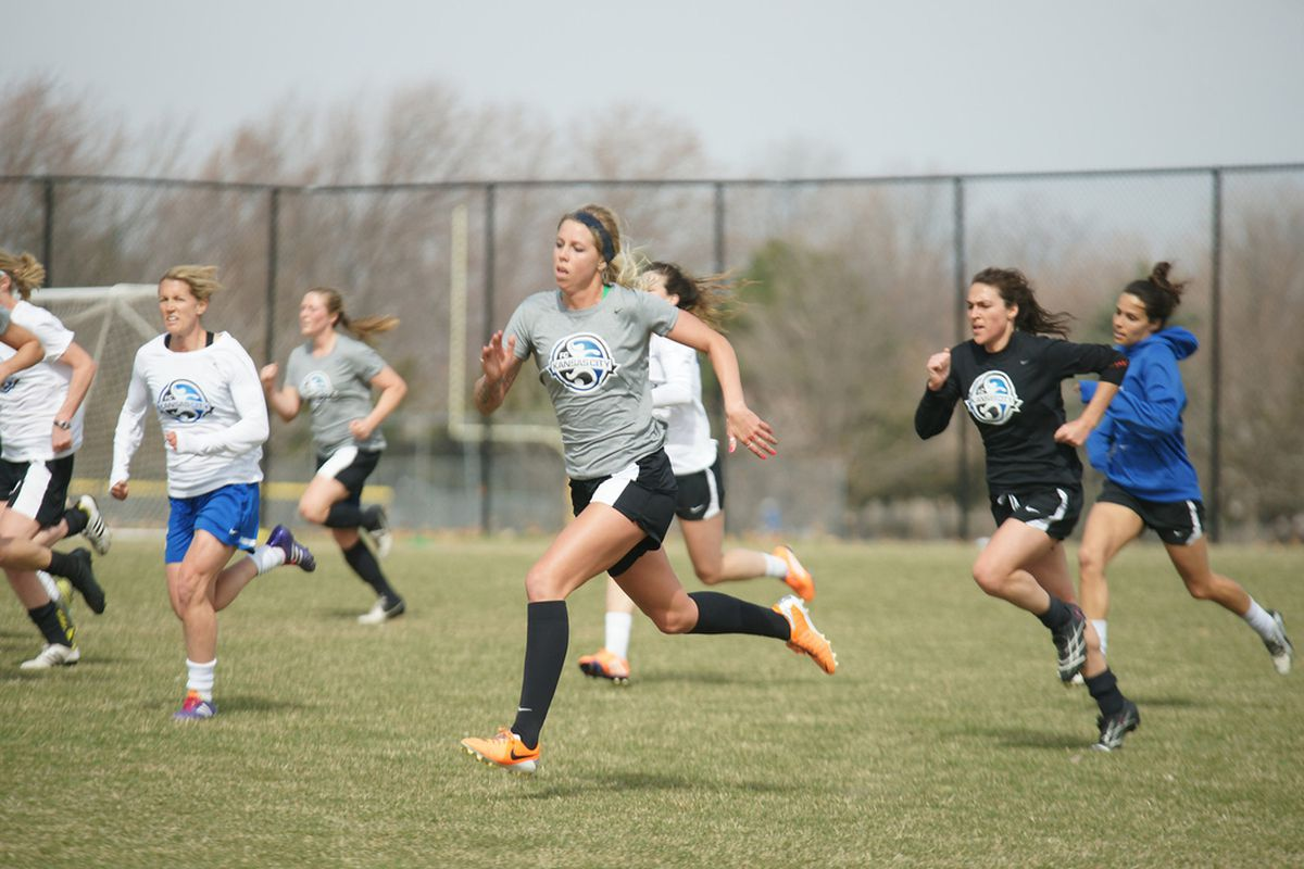 FC Kansas City's bench will be tested versus New York