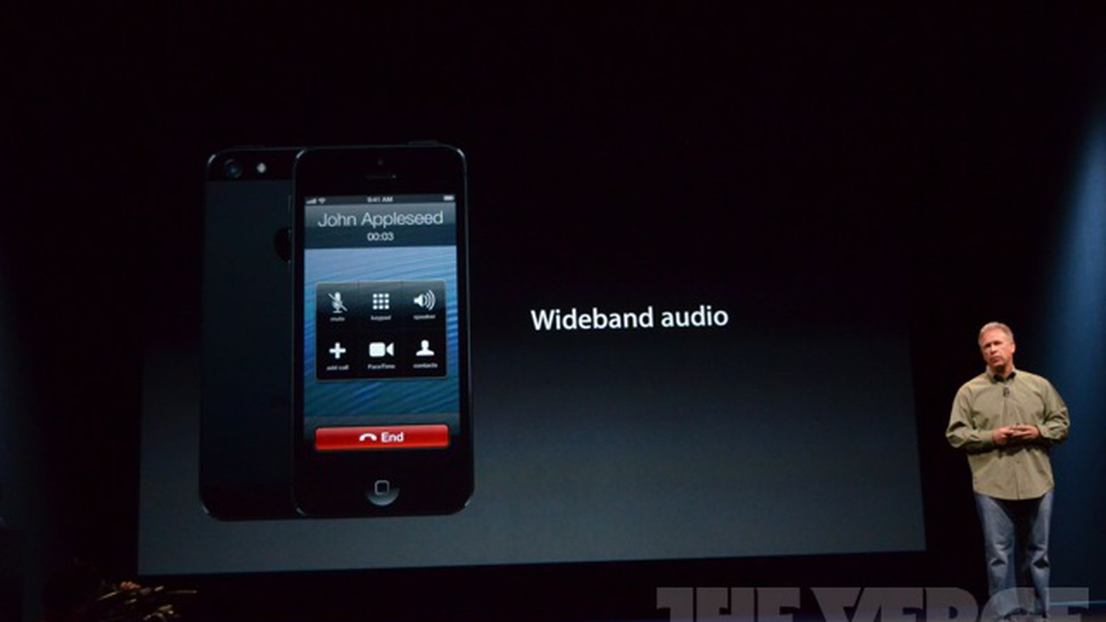 my iphone sound wont work sprint says its iphone 5 won t hd voice support the 17848