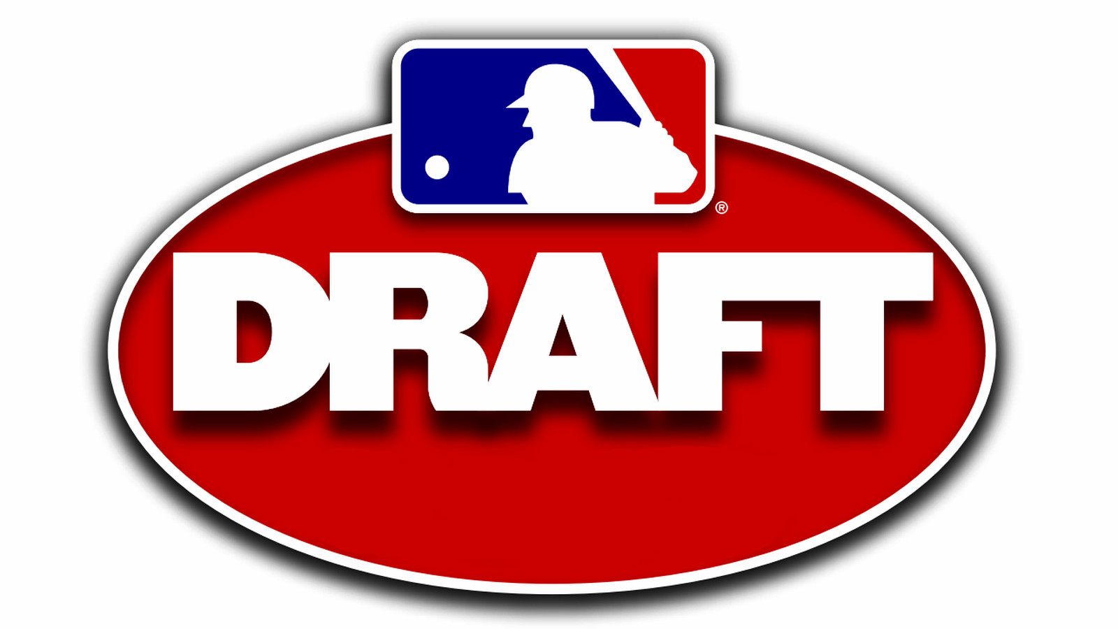Mlb_draft_logo.0