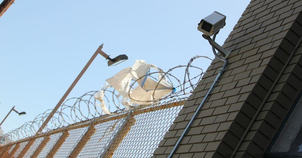 A hacker who exposed Verkada's surveillance camera snafu has been raided