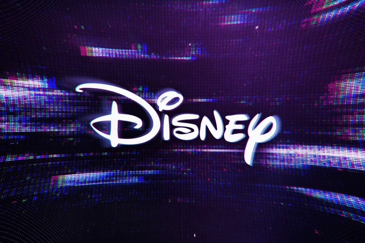 Disney is leading the charge against Netflix by returning to