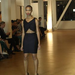 Lisa Oliveras collection.