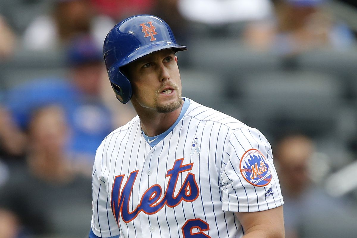 Mets recap: Mets get the hits, Cards get the runs and series victory
