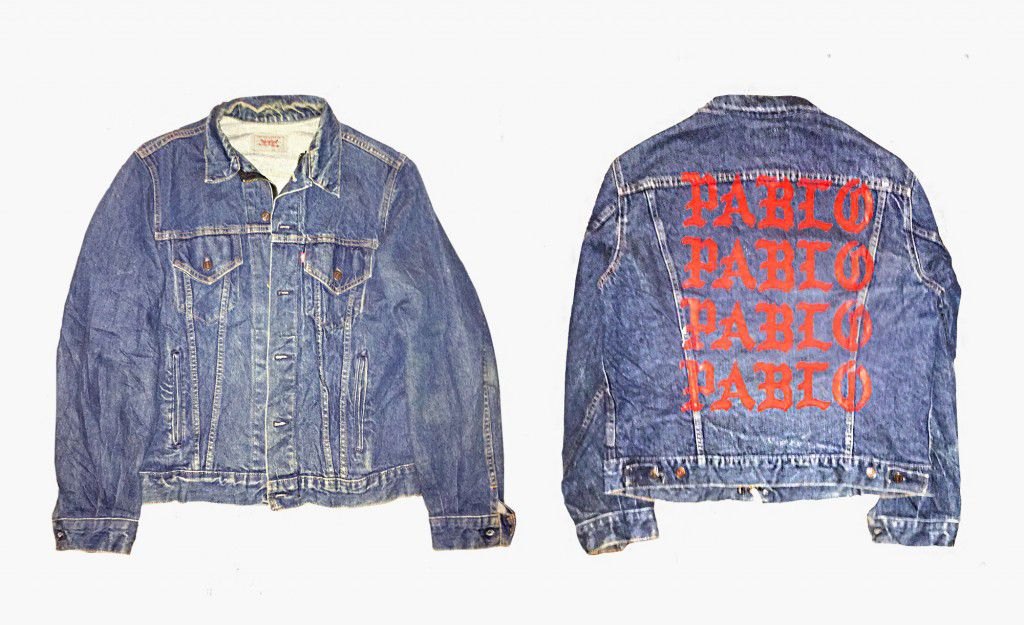79af45bfd What the Music Industry Can Teach Fashion About Selling Clothes - Racked