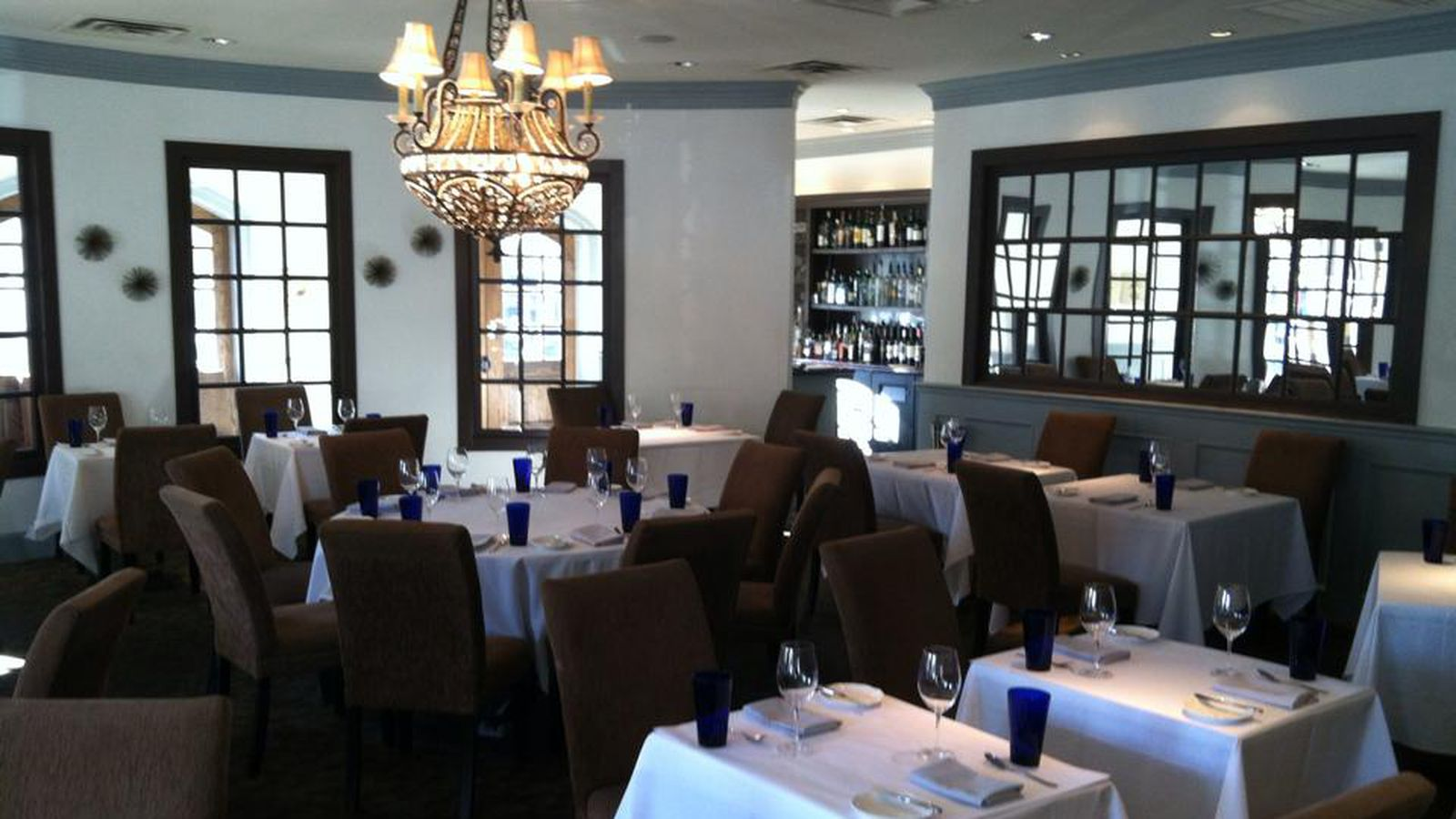 Bijoux Is Closing Its Doors After Eight And A Half Years Eater Dallas