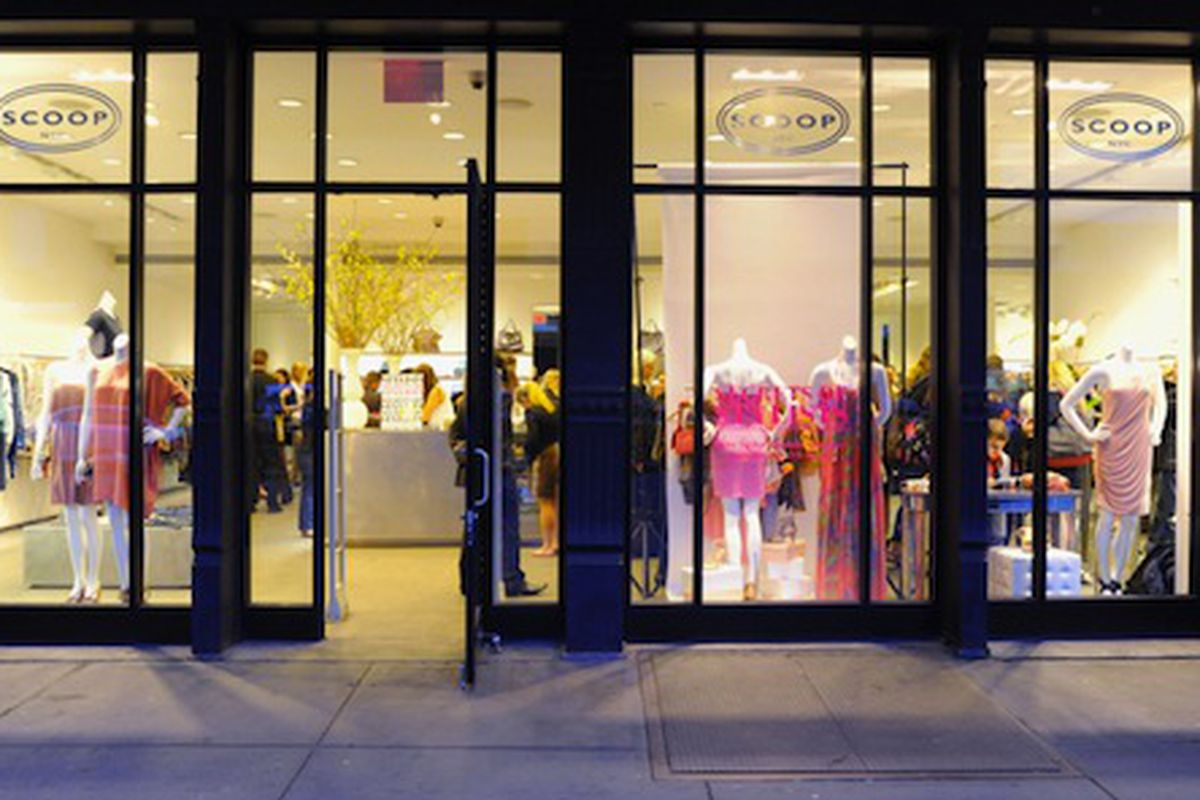 """Image via <a href=""""http://www.meatpacking-district.com/locations/scoop-women"""">MPIA</a>"""