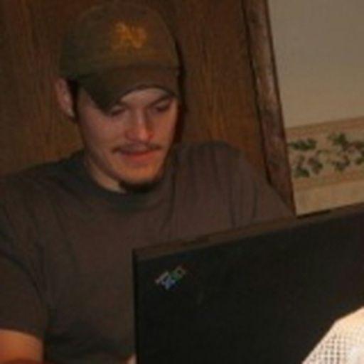 Ryan Armbrust