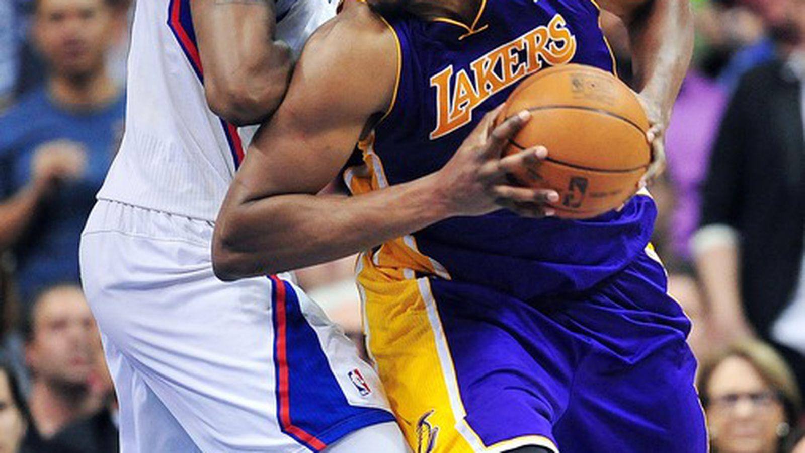 NBA得分