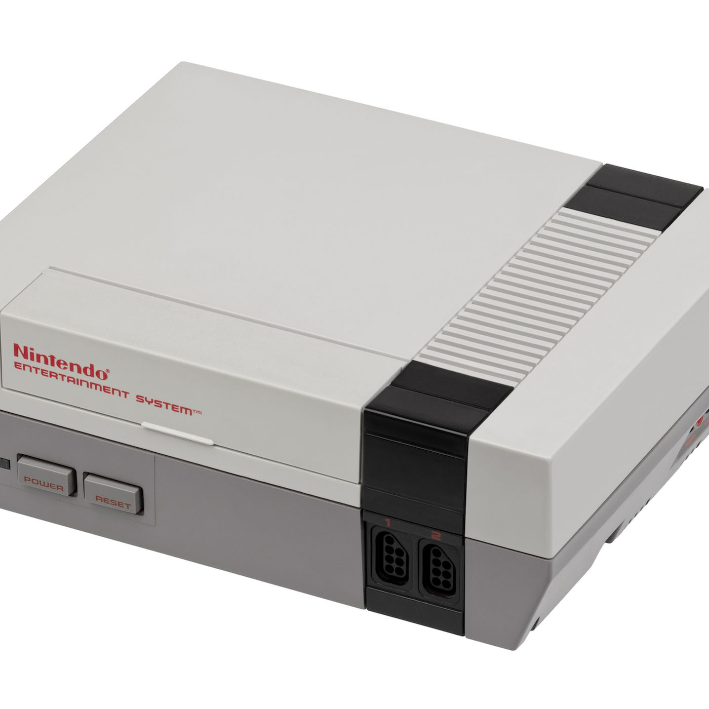 The 35 Greatest Nes Games Part 2 Polygon
