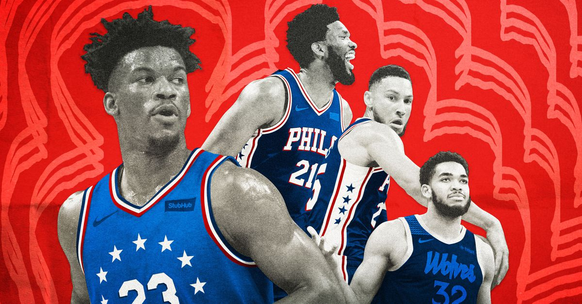 What the Jimmy Butler Effect Tells Us About the Teams That Acquire Him