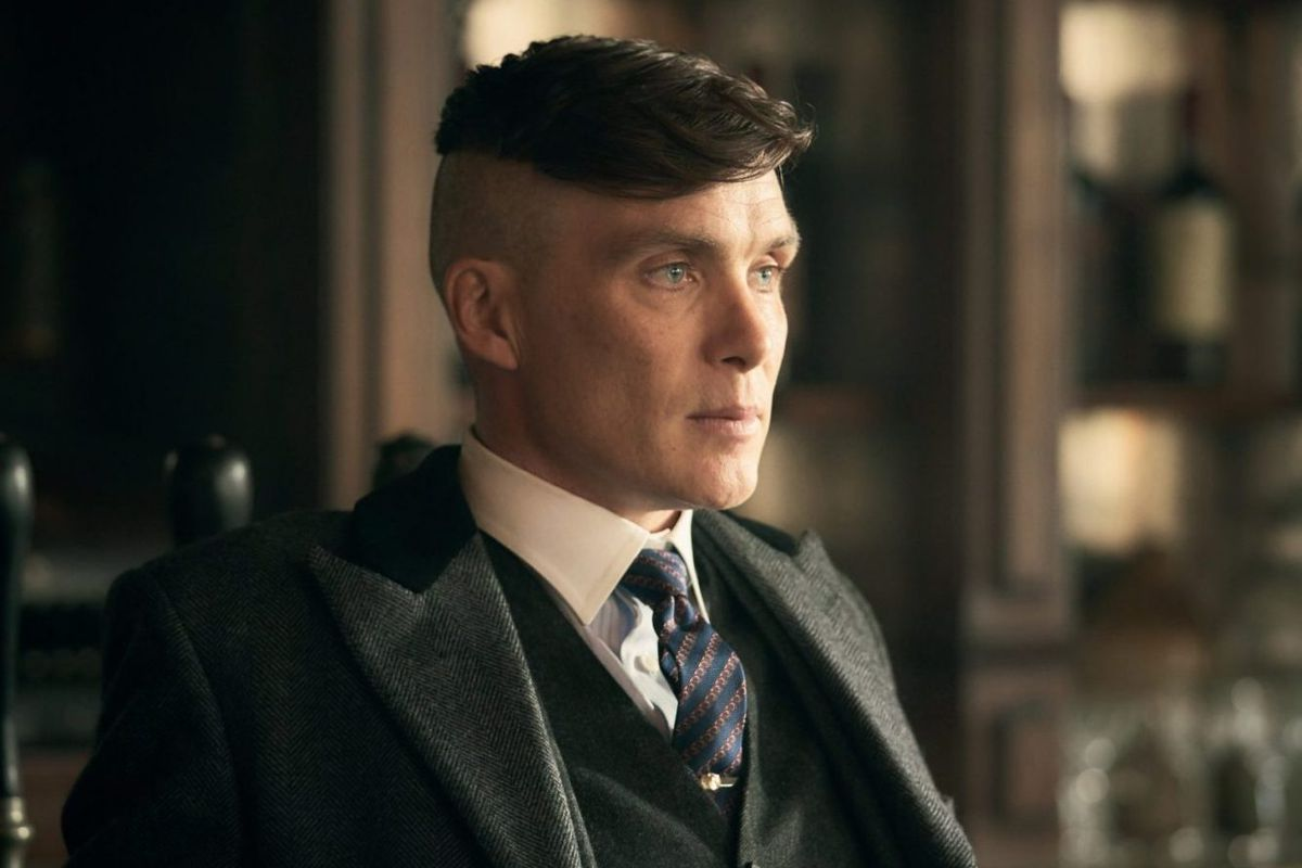 The Peaky Blinders video game is all about planning the perfect ...