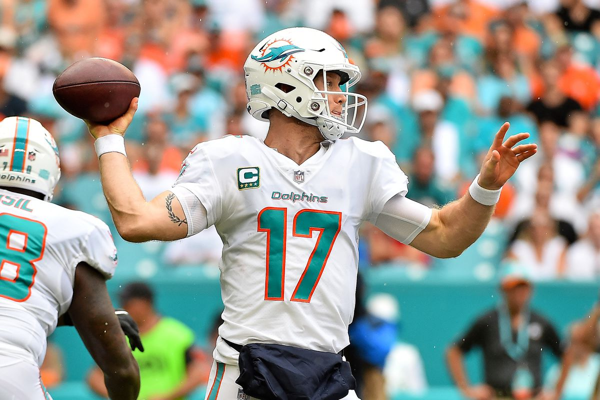 b0787c0f466 Titans at Dolphins live updates and scores - The Phinsider