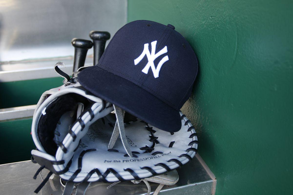 New York Yankees v Pittsburgh Pirates