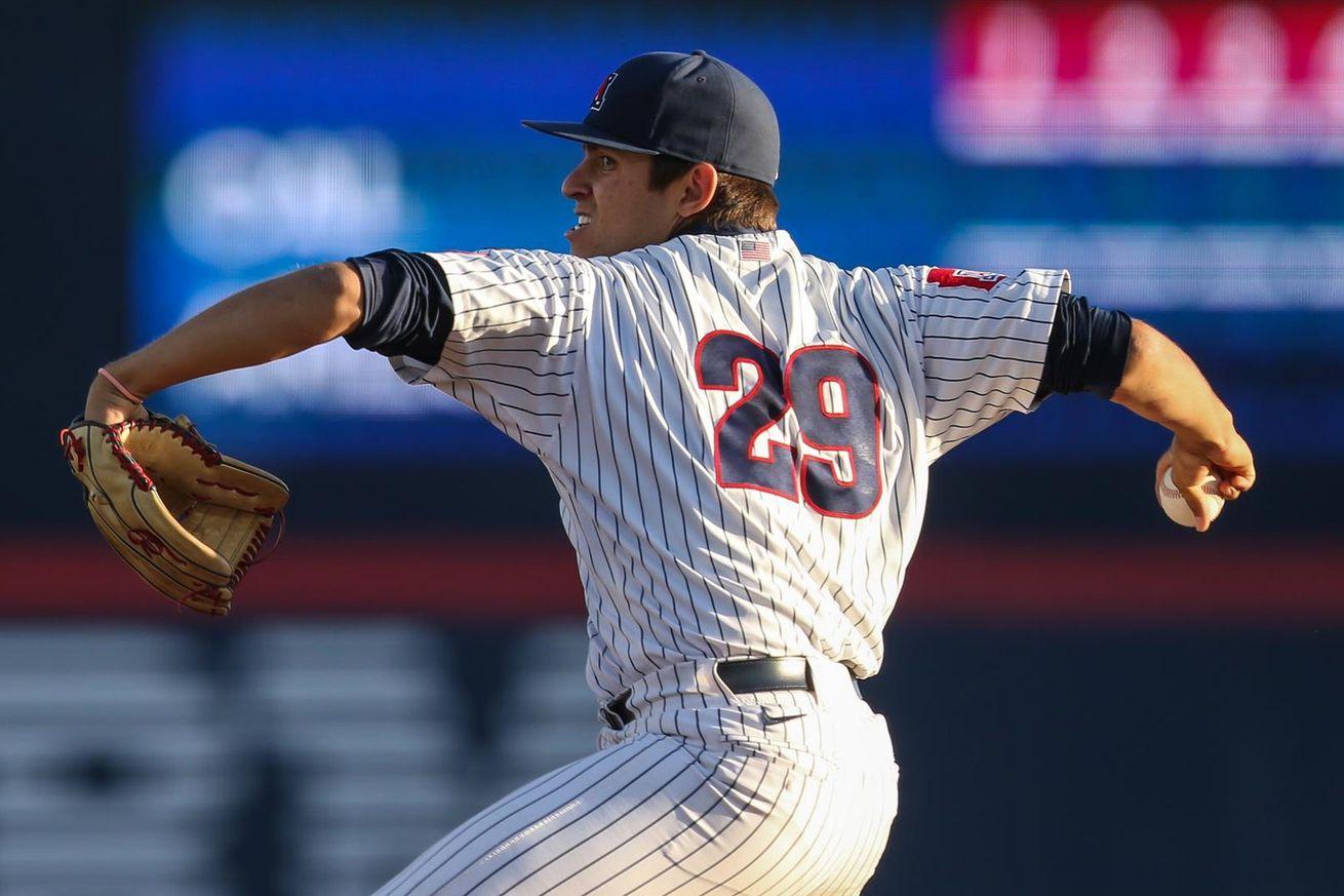 arizona-Wildcats-college-baseball-Stanford-Cardinal-recap-pac12-winning-streak