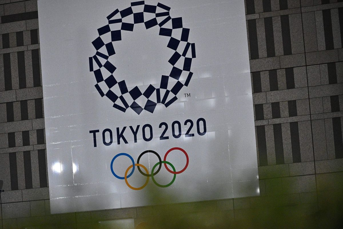 New dates have been announced for the postponed Tokyo Olympics.