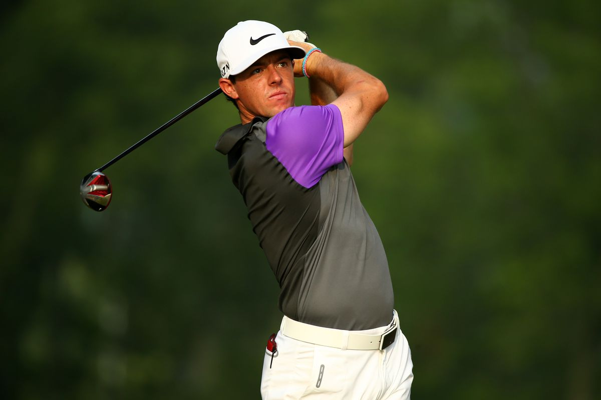 2014 pga championship prize money  rory mcilroy takes home