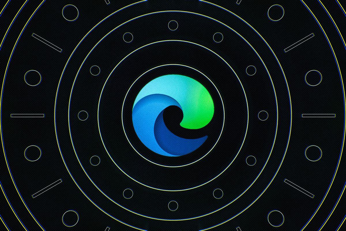 acastro_200207_3900_Edge_0001.0.0.jpg