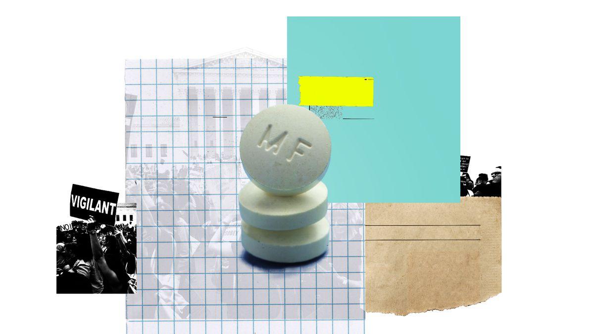 plaquenil doziranje