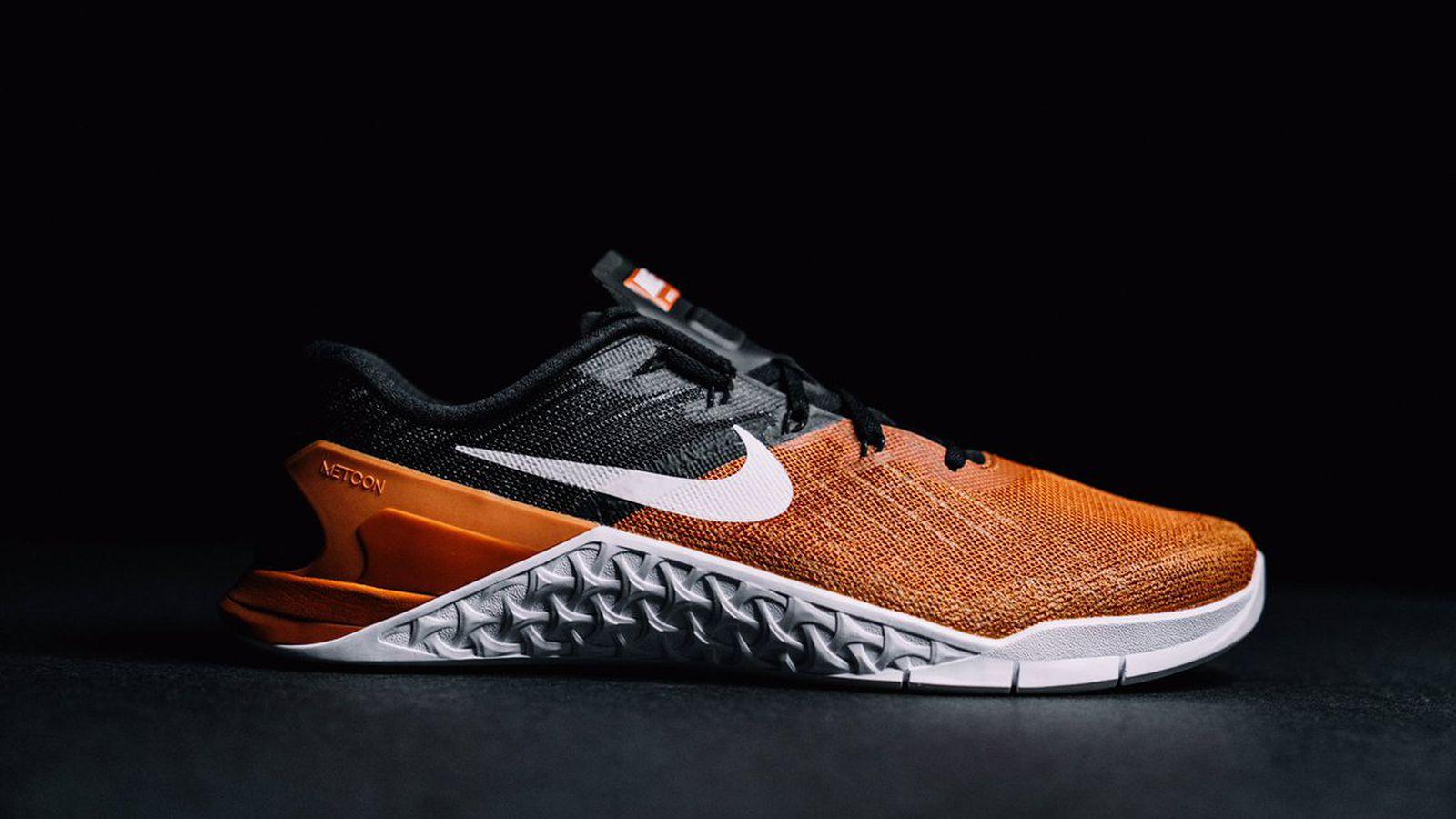 Nike_metcon_2.0