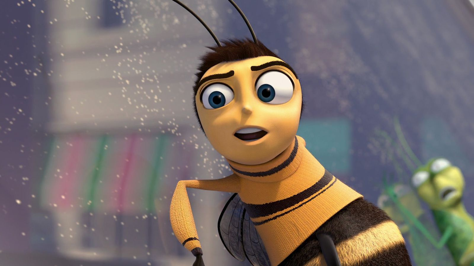 YouTube Removes Bee Movie Memes Due To Its Policy On Spam Deception And Scams Update