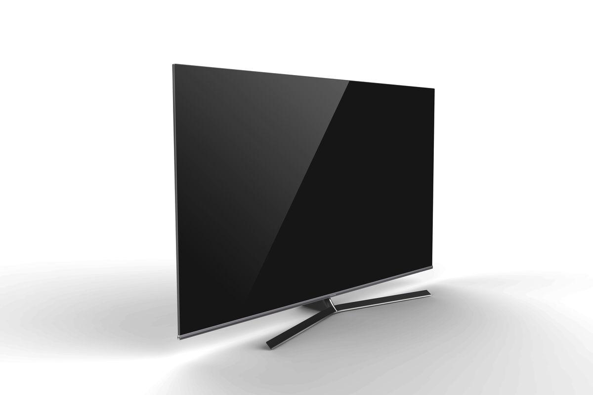 Hisense Announces Sonic One TV Alongside Its New 2019 4K