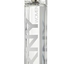 """The bottle of this fragrance was inspired by a skyscraper, and the notes include chilled vodka. Perfect for a city slicker.<br /><br /><a href=""""http://sephora.com/browse/product.jhtml?id=P284407&categoryId=B70#"""" rel=""""nofollow"""">DKNY:</a> $36-$68"""