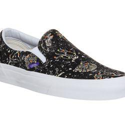 "Vans zodiac sneakers, <a href=""https://www.jcrew.com/womens_category/shoes/sneakers/PRDOVR~B4192/B4192.jsp"">$60</a> at J. Crew"