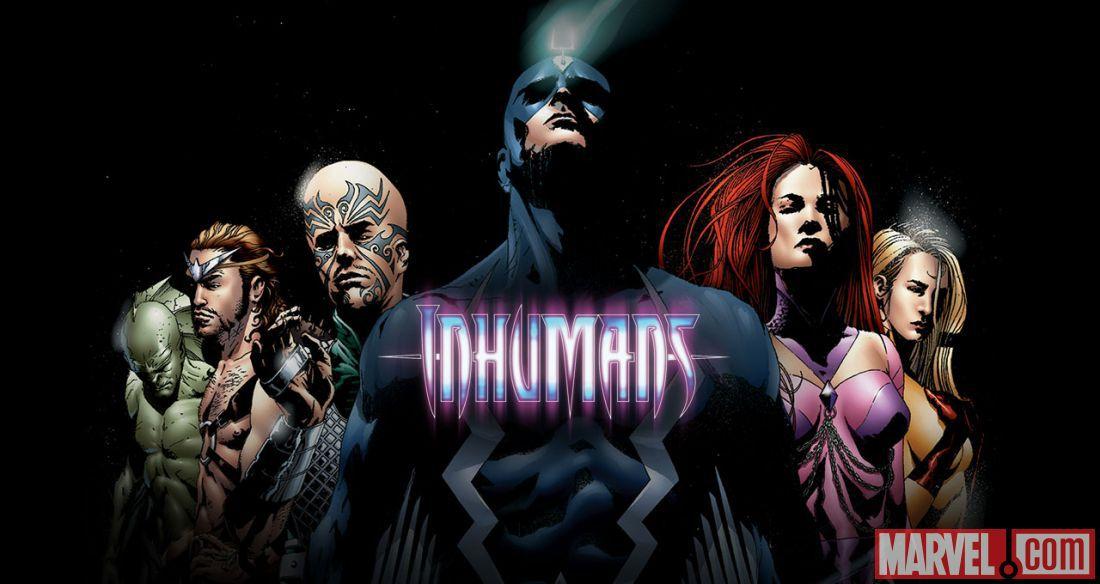 INhumans2