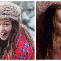 Anna Schmidt, daughter of Jon Schmidt, was last seen over a week ago.