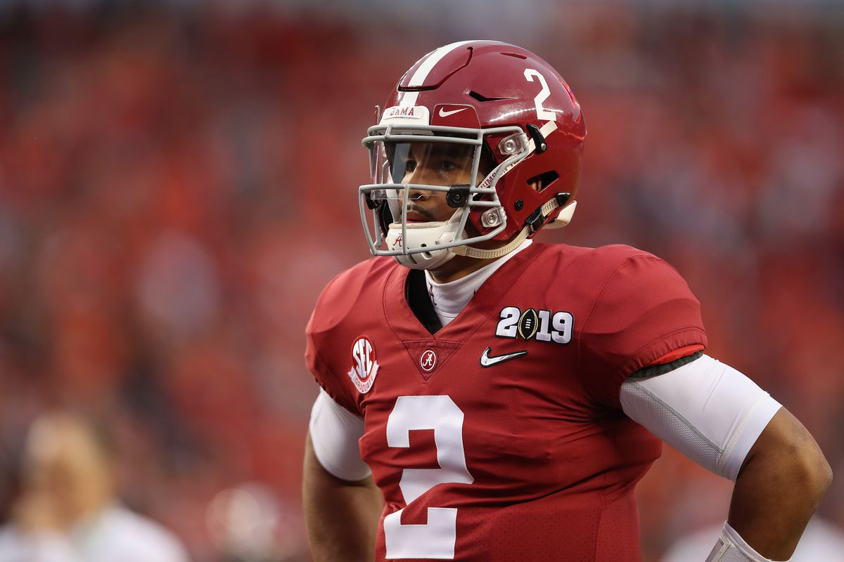 Oklahoma Football  Jalen Hurts can squat with the best of  em ... 9de71a2cf