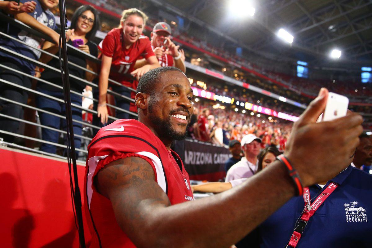 Arizona Cardinals Rumors amp News  Pro Football Rumors