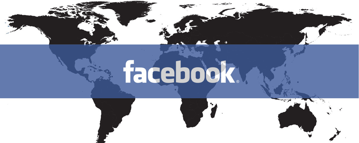 Facebook's 15th anniversary: Facebook's path to 2.3 billion users