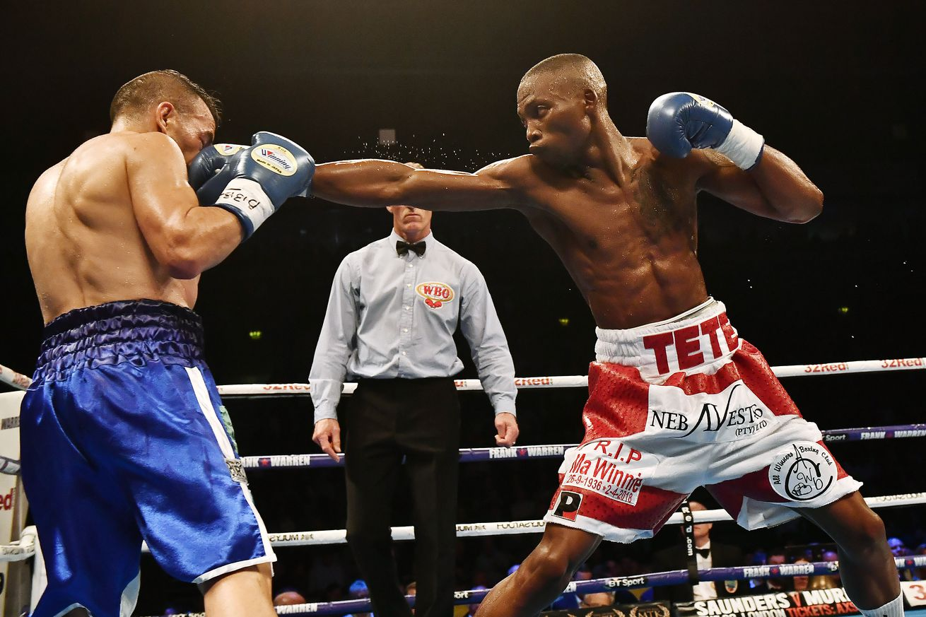 949799260.jpg.0 - Tete injured, Donaire may face Stephon Young