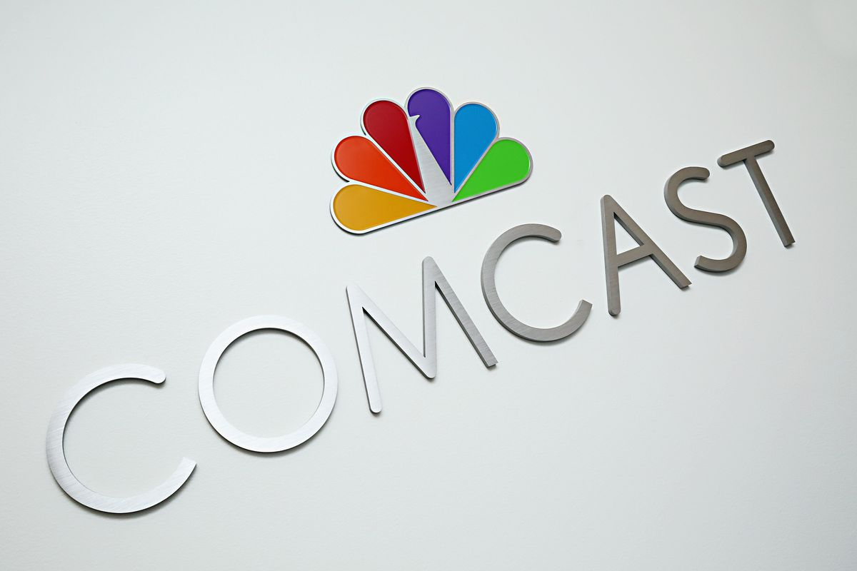 Comcast Says It Should Be Able To Create Internet Fast Lanes For