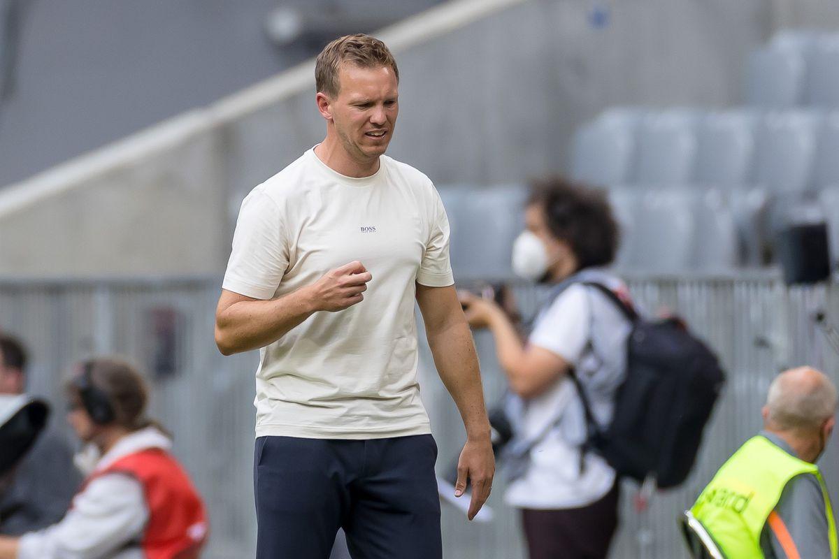 FC Bayern Muenchen v Ajax Amsterdam - Audi Football Summit