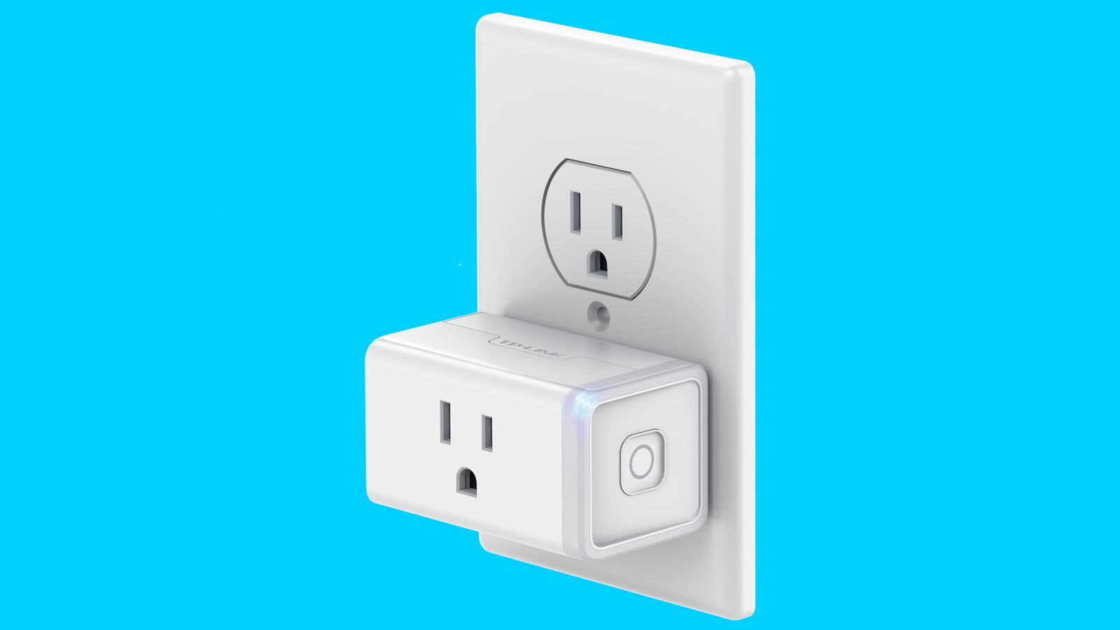 How A Smart Plug Sparked My Love Of Home Tech Curbed