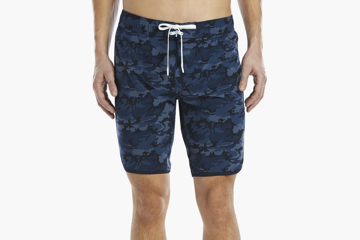baab904baf Swimsuits for Dudes Ready to Give Up Their Board Shorts - Racked