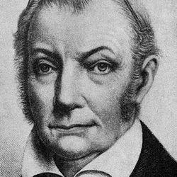 Aaron Burr, Thomas Jefferson's v.p., killed Alexander Hamilton but still attained obscurity.