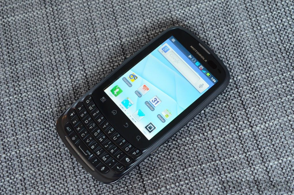 blackberry curve serial number location