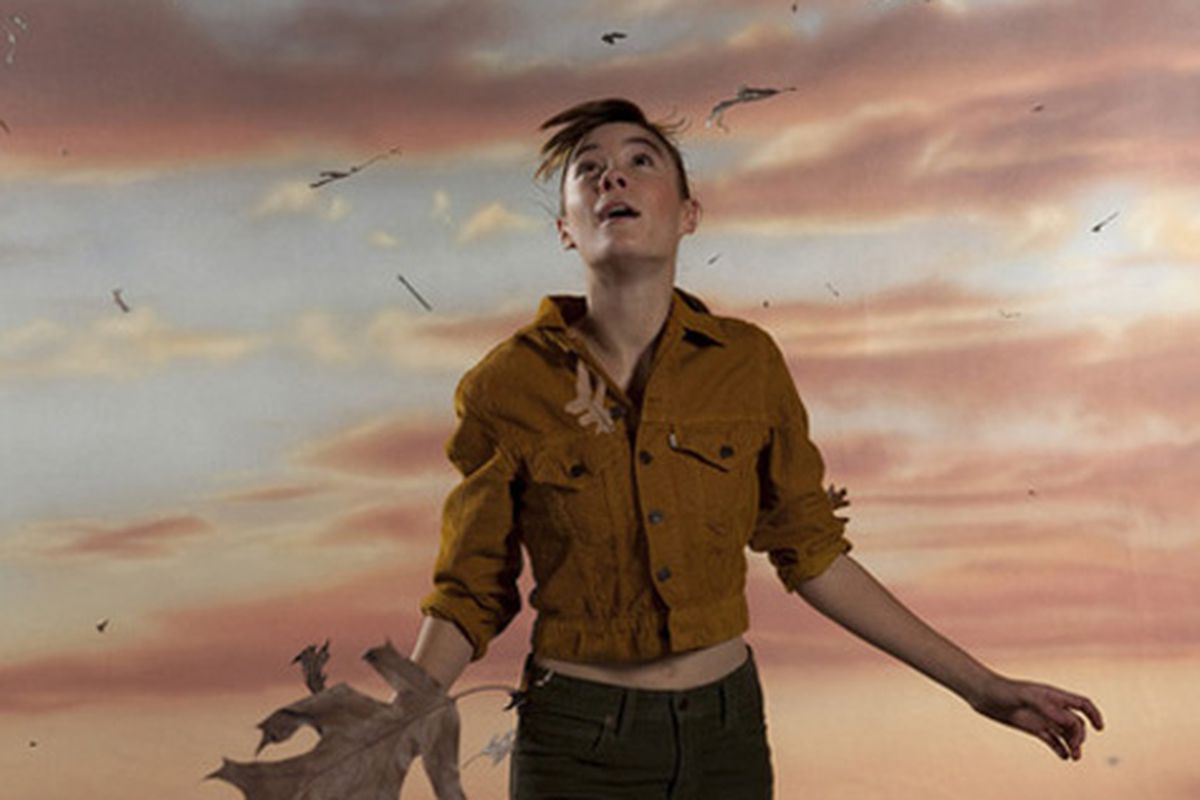 """Ryan McGinley's Levi's x Opening Ceremony ad via <a href=""""http://www.coolhunting.com/archives/2010/02/ryan_mcginley_f.php?utm_source=feedburner&amp;utm_medium=feed&amp;utm_campaign=Feed%3A+ch+%28Cool+Hunting%29&amp;utm_content=Google+Reader"""">Coolhun"""