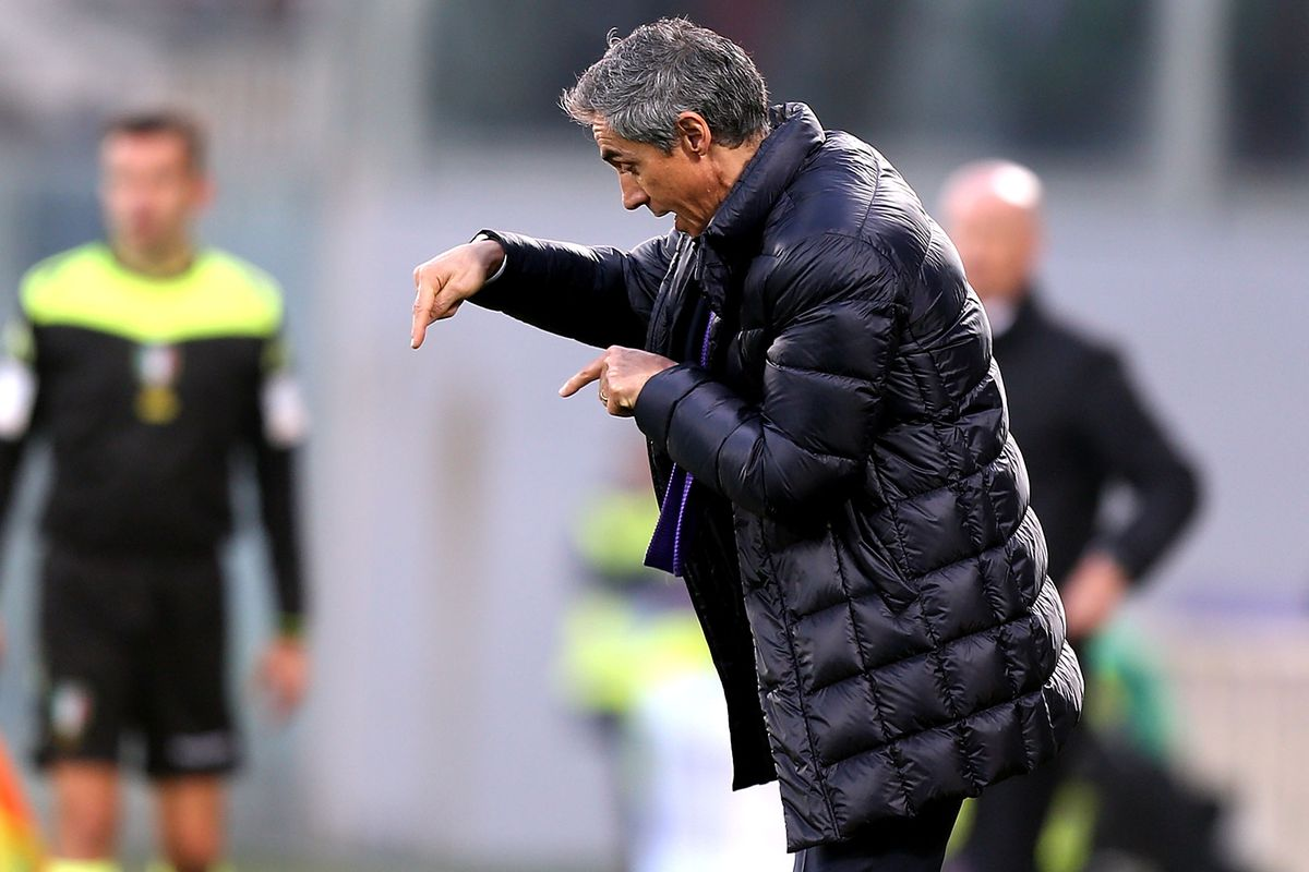 And the award for most embarrassing dancer goes to Paulo Sousa.