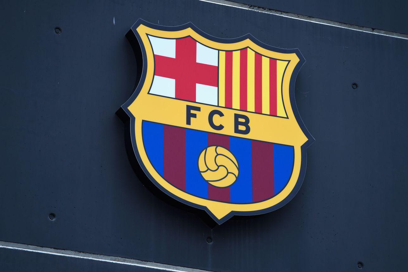 Former FC Barcelona President Josep Lluís Núñez Dies