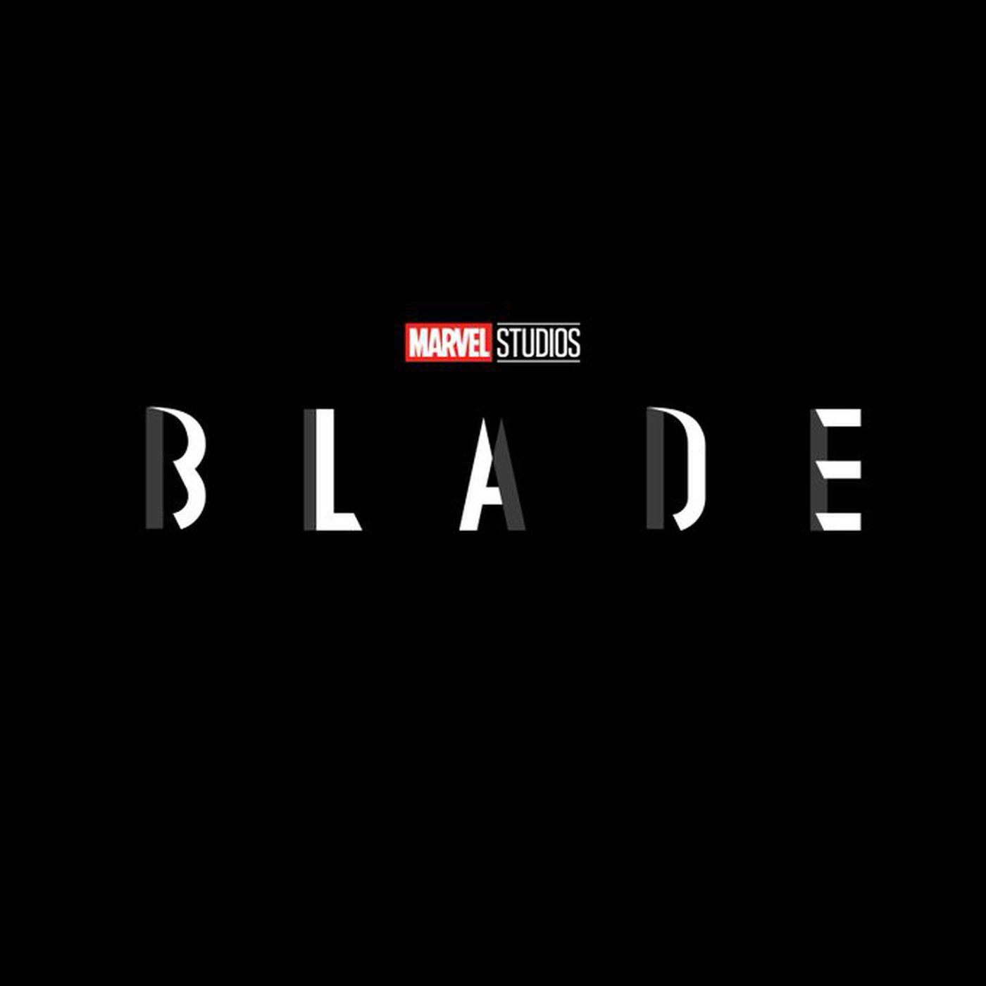 Blade in MCU