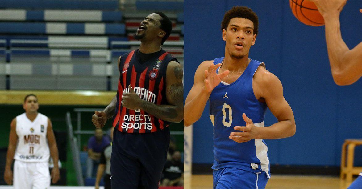 Uk Basketball: Kentucky Basketball Vs San Lorenzo De Almagro: Game Time