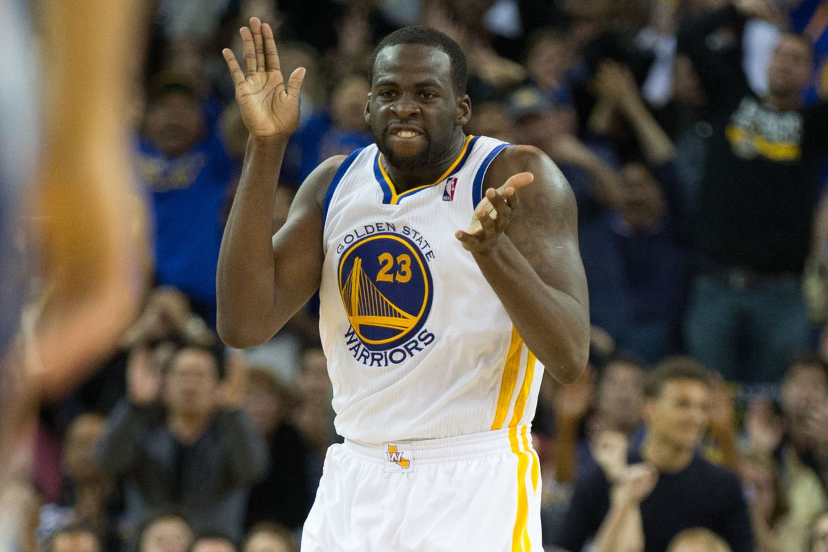 Complete Golden State Warriors Schedule Information for the 20172018 Basketball Season Find the latest Warriors Basketball News Commentary and Schedule for the NBA