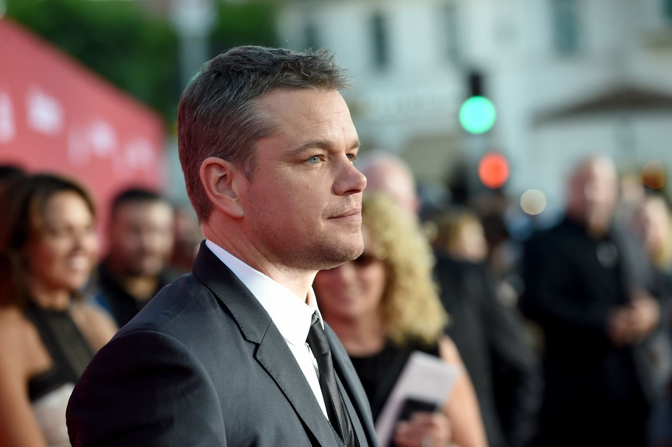 rip matt damon who terry gilliam says has been beaten to death by internet mobs